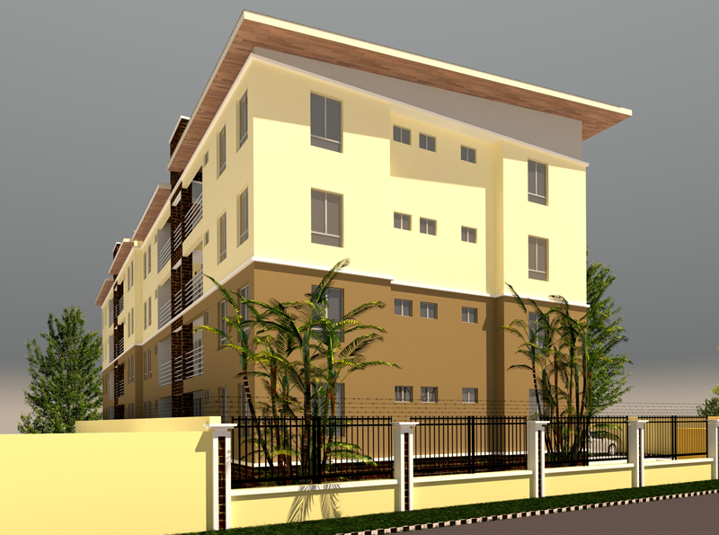 suru homes limited