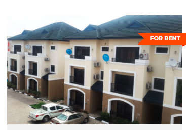 suru homes limited properties for lease